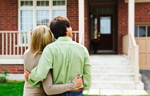 otthonvásárlás