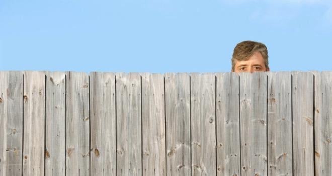 szomszédjogok